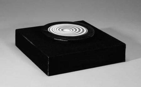 Marcel Duchamp-Rotoreliefs (S. 441d)-1935