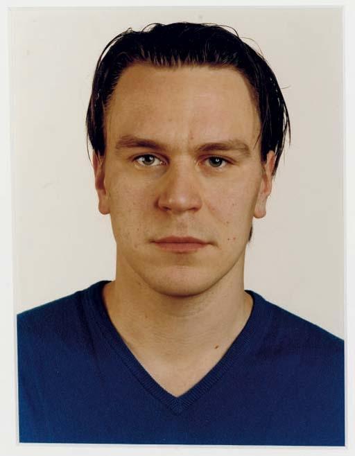 Thomas Ruff-Ohne Titel-1999