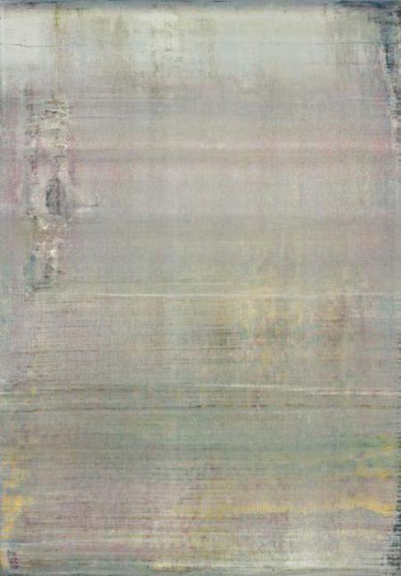 Gerhard Richter-Fee (Fairy)-1995