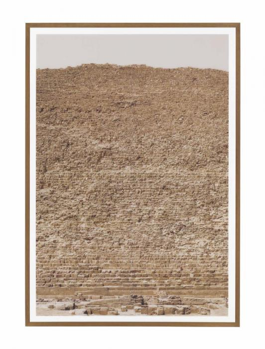 Andreas Gursky-Cheops-2006