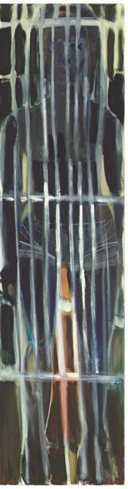 Marlene Dumas-Stella-2000