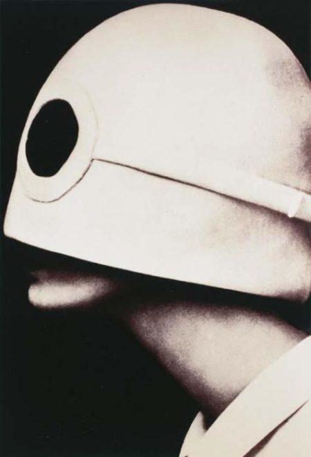 Richard Prince-Fashion-1984