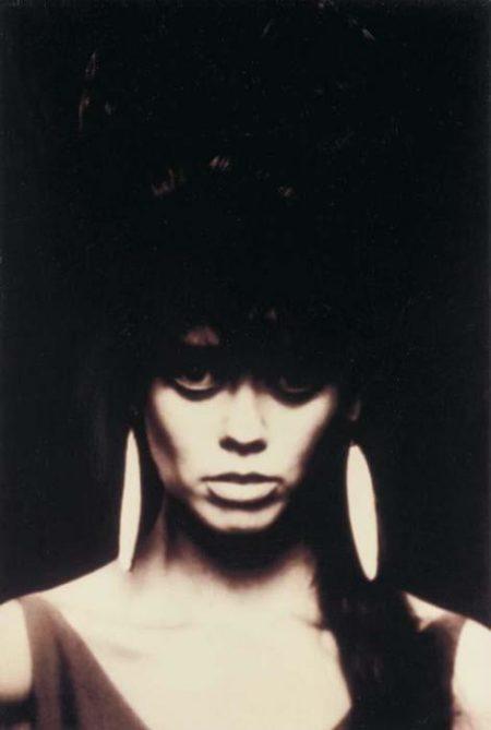 Richard Prince-Untitled-1984