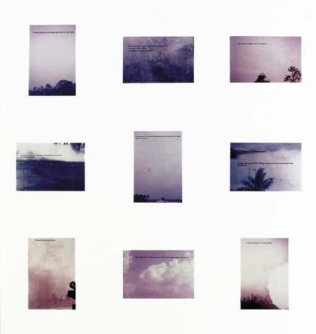 Richard Prince-War-1986