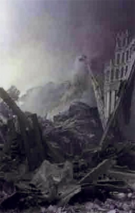 Thomas Ruff-Jpg de01 (World Trade Center)-2005
