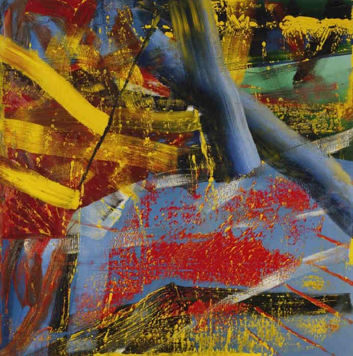 Gerhard Richter-Piero-1984