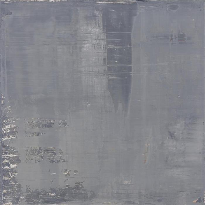 Gerhard Richter-Abstraktes Bild 873-3 (Abstract Painting 873-3)-2001