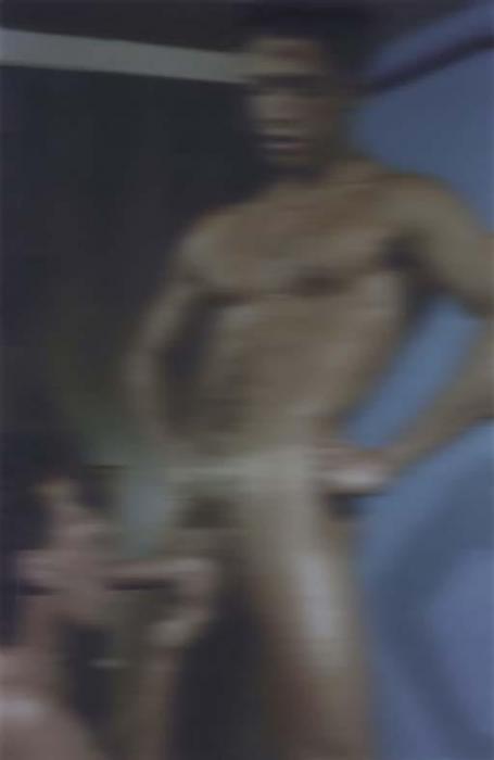 Thomas Ruff-Nudes mn 12-1999