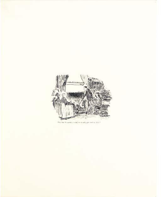 Richard Prince-Untitled-1985
