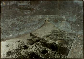 Anselm Kiefer-Sieben Himmelspalaste (Seven Places of Heaven)-1991
