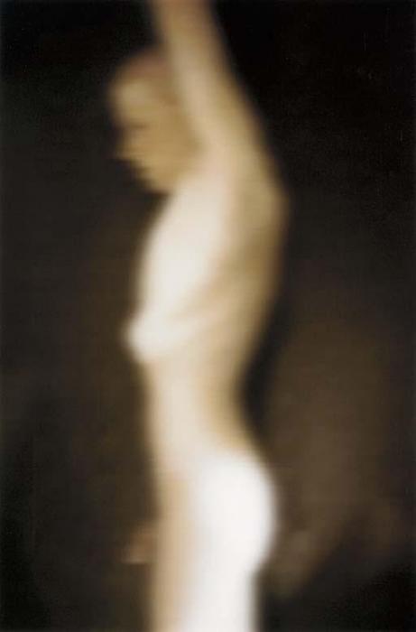 Thomas Ruff-Nudes Ga 08-1999