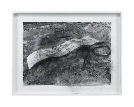 Anselm Kiefer-Etroits sont les vaisseaux-2002