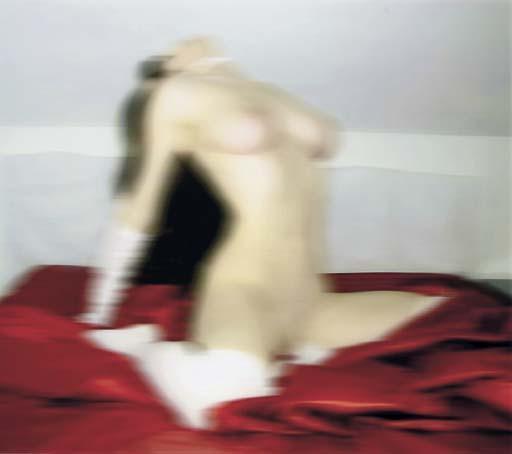 Thomas Ruff-Nudes Gr21-2002