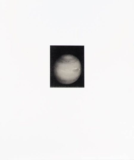 Thomas Ruff-Zeitungsphotos (Portfolio box)-1991