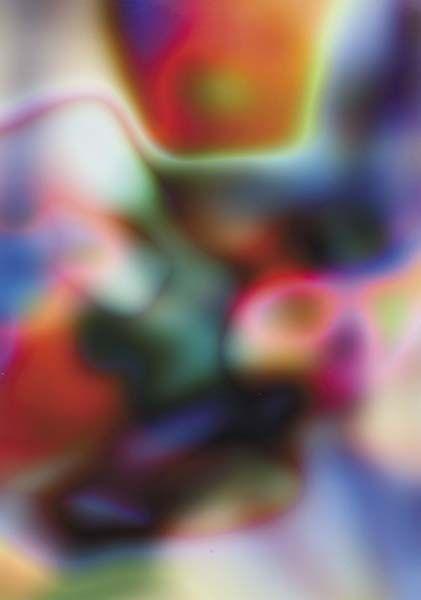 Thomas Ruff-Substrat 9 II-2002