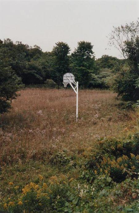 Richard Prince-The Girl Next Door-1999