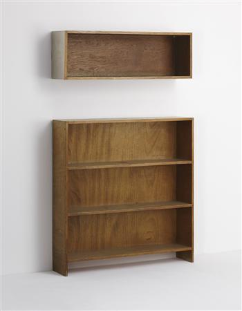Le Corbusier-Bibus bookcases-1933