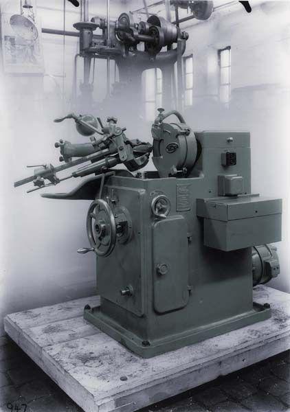 Thomas Ruff-0947-2003