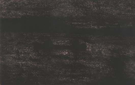 Peter Doig-Night Fishing-1997