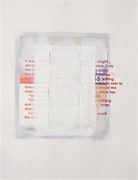 Richard Prince-Untitled-1988