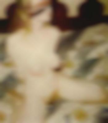Thomas Ruff-Nude pus 10-2000