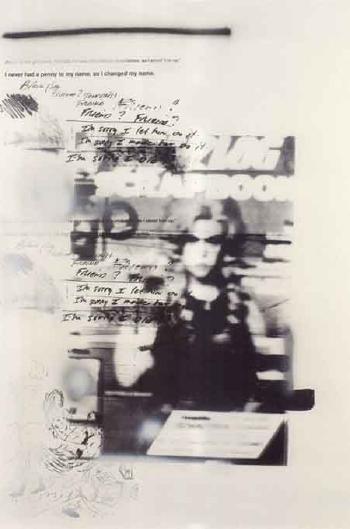 Richard Prince-Untitled-1990