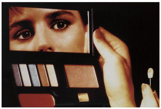 Richard Prince-Make-Up-1983