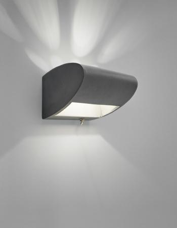 Le Corbusier-Wall light-1959