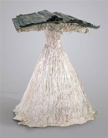 Anselm Kiefer-Nossis-1999