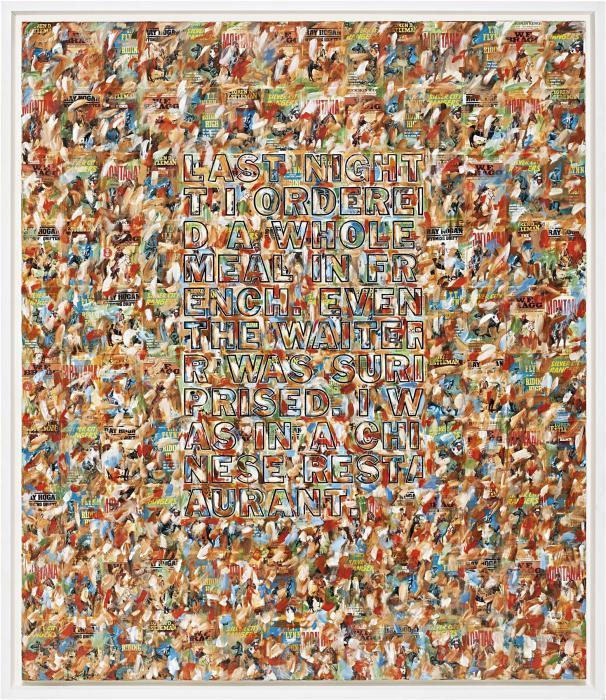 Richard Prince-Untitled-2010