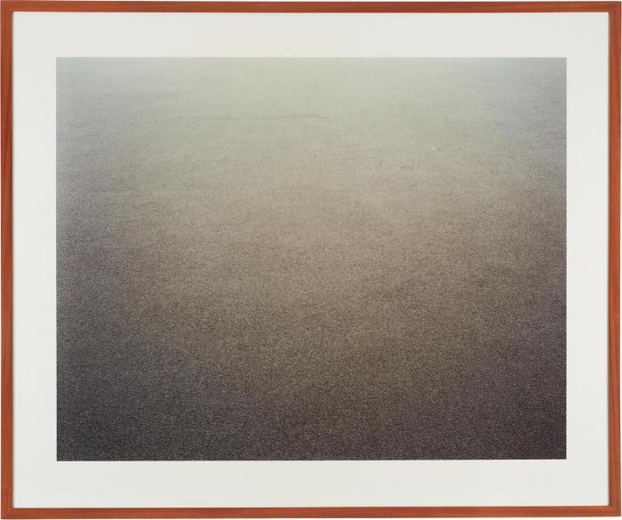 Andreas Gursky-Carpet-1993