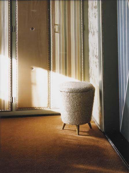 Thomas Ruff-Architecture Series-1982