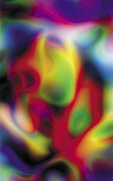 Thomas Ruff-Substrat 17 III-2003