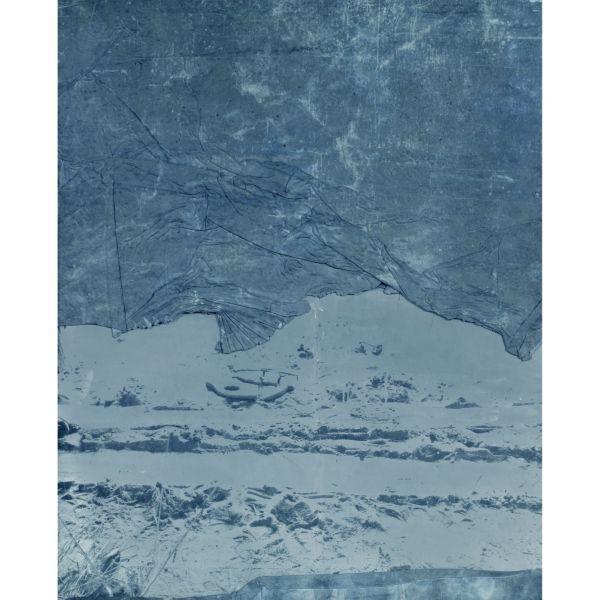 Anselm Kiefer-Bilderstreit-1991
