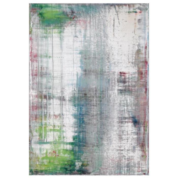 Gerhard Richter-Heu (Hay)-1995