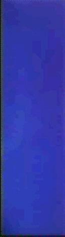 Yves Klein-IKB 172-1959
