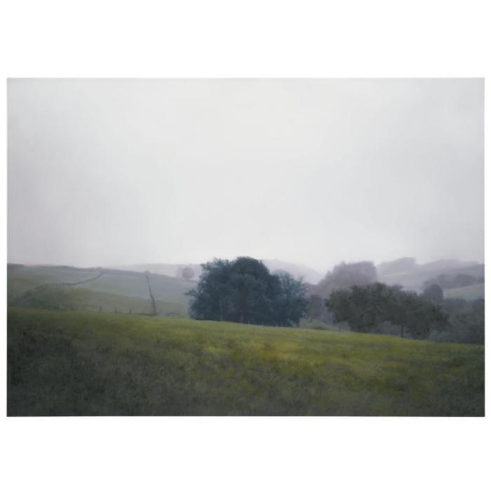 Gerhard Richter-Troisdorf (572-2)-1985