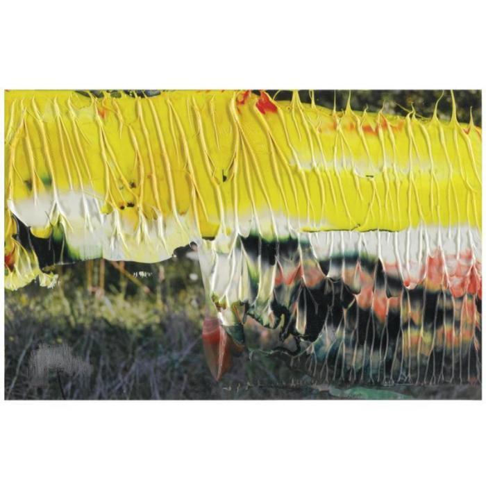 Gerhard Richter-Ohne Titel (18.3.03) / Untitled (18.3.03)-2003