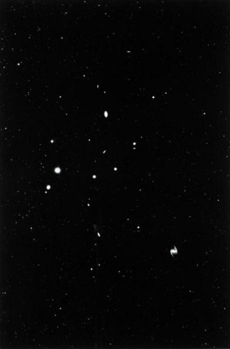 Thomas Ruff-Sterne (03h 36m/-35 degrees) (1990)-1990