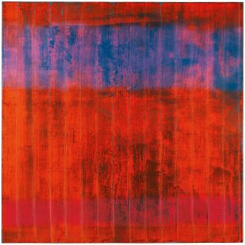 Gerhard Richter-Wand (Wall)-1994
