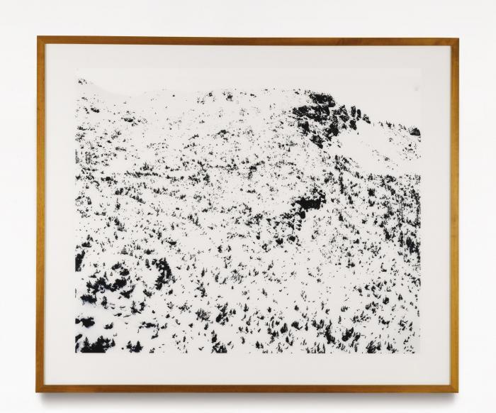 Andreas Gursky-Ofenpass-1994