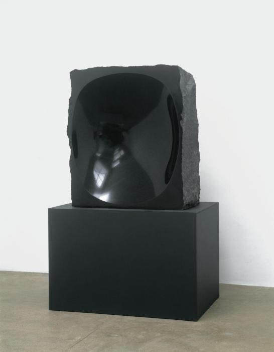 Anish Kapoor-Untitled-2002