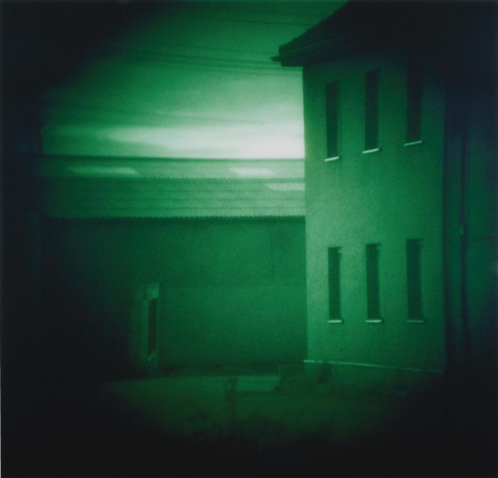 Thomas Ruff-Nacht 5 III-1993