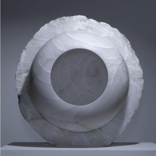 Anish Kapoor-Untitled-2007