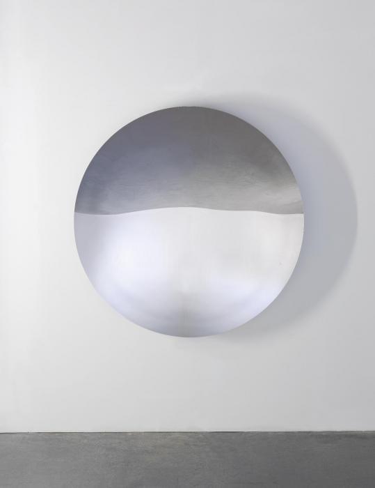 Anish Kapoor-Untitled-2010
