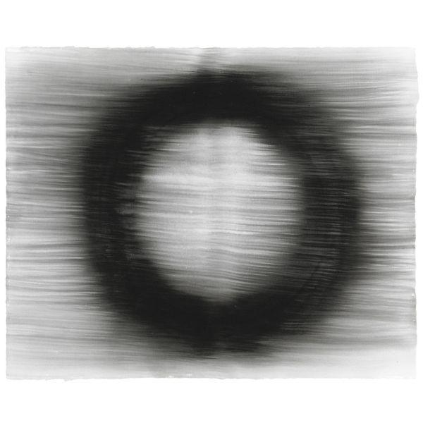 Anish Kapoor-Untitled-1996