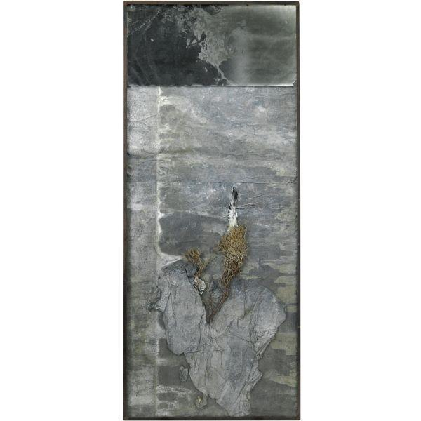 Anselm Kiefer-Thornbush-1991
