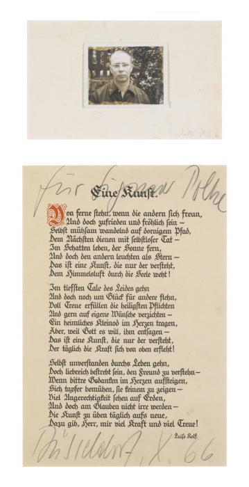 Gerhard Richter-Sigmar Polke-1966
