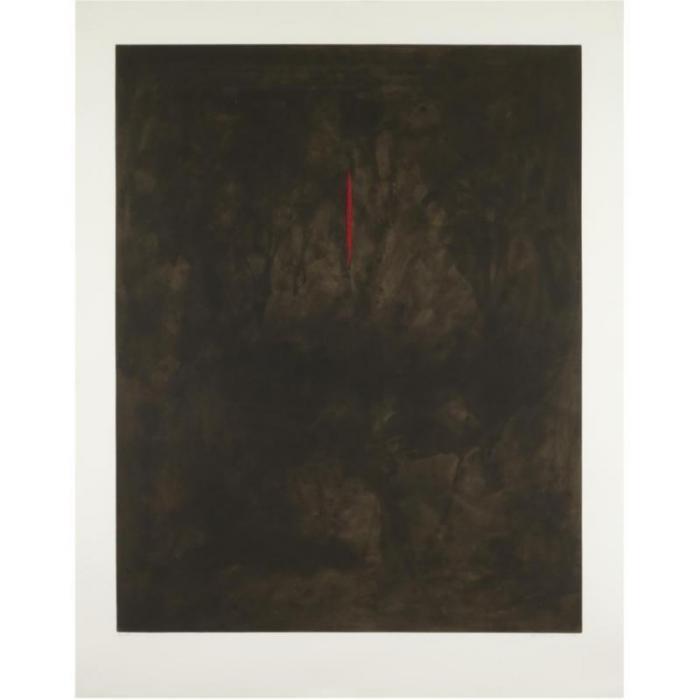 Anish Kapoor-Untitled-1988