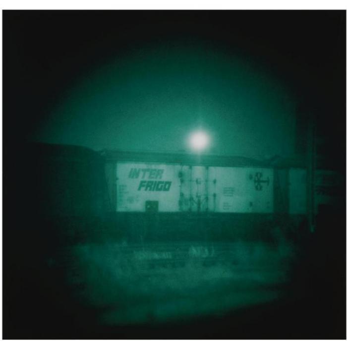 Thomas Ruff-Nacht 10-1992